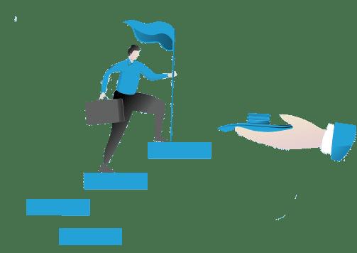 Are You a Service Provider? | Helpire