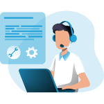 connect with pros | Helpire