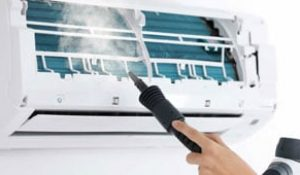 AC Cleaning service in dubai