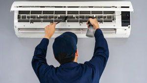 AC Maintenance service in dubai