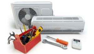 AC Repair service in dubai