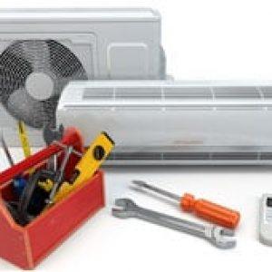 AC Repair service in UAE - Helpire