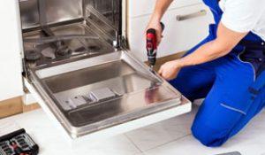 Appliance Installation service in dubai