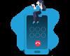 Briefly describe your service | Helpire
