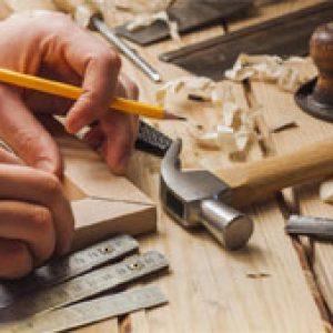 Carpentry service in dubai