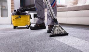 Carpet Cleaning service in dubai
