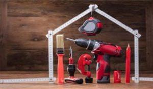 Custom Handyman Request in UAE - Helpire