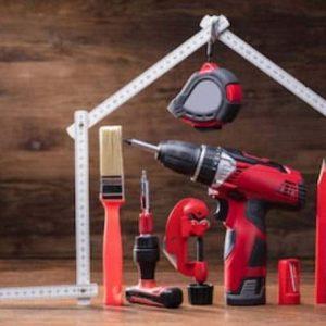 Handyman in UAE