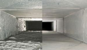 Duct Cleaning service in dubai