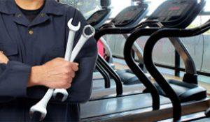 Equipment Installation service in dubai