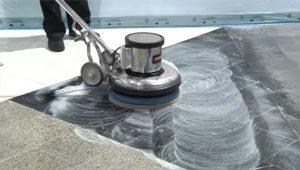 Floor Polishing service in dubai