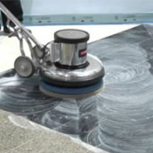 Floor Polishing service in UAE - Helpire