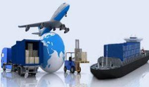 International Moving service in dubai