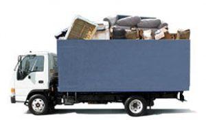 Junk Removal service in UAE - Helpire