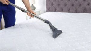 Mattress Cleaning service in UAE - Helpire