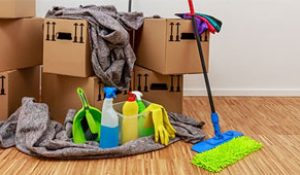 Moving Cleaning service in dubai
