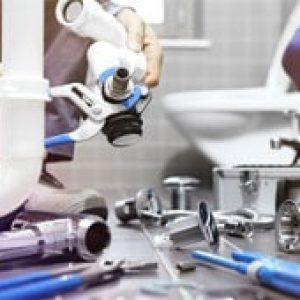 Plumbing service in UAE - Helpire