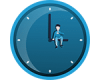 Save your valuable time | Helpire