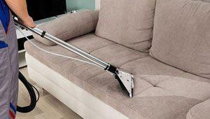 Sofa Cleaning service in UAE - Helpire