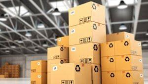 Storage Services service in dubai