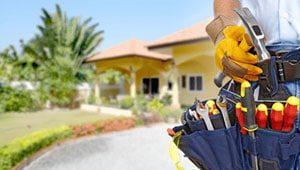 Annual Maintenance service in UAE