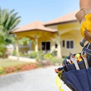 Annual Maintenance service in UAE - Helpire