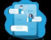 Preferred communication method | Helpire