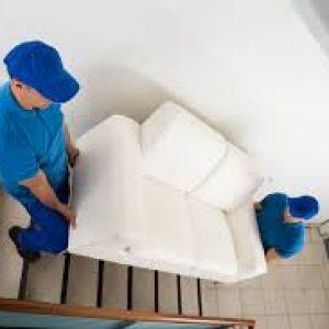lifting sofa