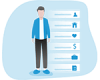 Comprehensive background checked | Helpire
