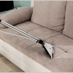 cleaning services dubai